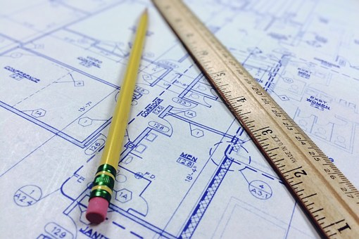 How The Constructors Connected To A House Creation Project Can Fail You