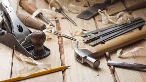 Why Hiring A Dual Occupancy Home Builder Is A Good Choice To Make